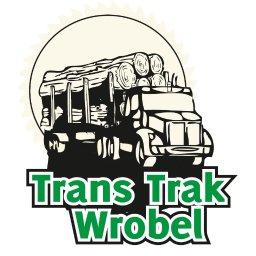 """Trans-Trak Wróbel"" s.c.-tartak Luszowice - Dachówki Roben Luszowice"