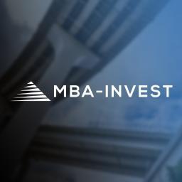 MBA-INVEST - Skład budowlany Mińsk Mazowiecki