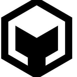 Madax - Fundamenty Olsztynek