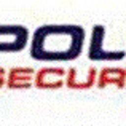 POLIS SECURITY GLOB SP.ZOO - Agencja ochrony Szczecin