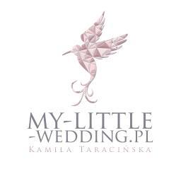 My Little Wedding - Agencje Eventowe Rzeszów