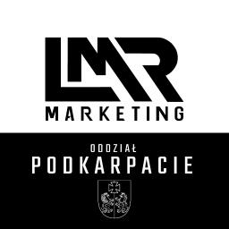 LMR Marketing - Linki sponsorowane, banery Tarnów