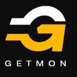 GETMON - Domofony, wideofony Wrocław