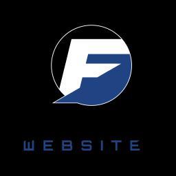Factory Web Site - Strony internetowe Wilkołaz