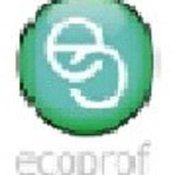 Ecoprof Sp. z o.o. - Okna na Dach Adamówka