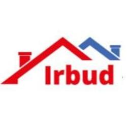 Firma ogólnobudowlana IRBUD - Budowanie Domów Pod Klucz Mielenko