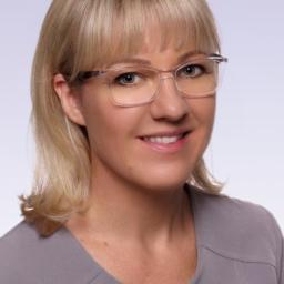 Biuro Usług Rachunkowych Izabela Picher-Ruszyńska - Biuro rachunkowe Bielsko-Biała