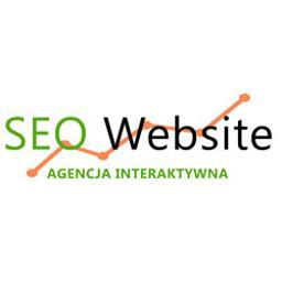 SEO Website Agencja Intraktywna - Pozycjonowanie stron Myślenice