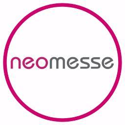 Neomesse sp. z o.o. sp.k. - Projekty Wnętrz Kraków