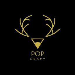 POPCRAFT - Usługi Spawalnicze Olecko