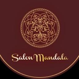 Salon Mandala - Masaż Wrocław