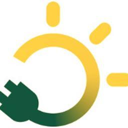 Green Solar Sp. z o.o. - Fotowoltaika Warszawa