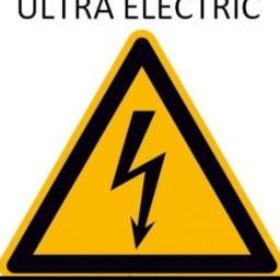 Ultra electric - Klimatyzacja Do Domu Rydzyna