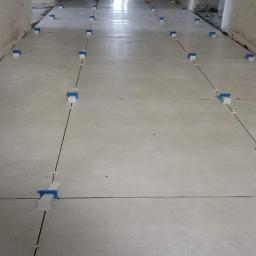 Uslugi remontowo budowlane - Firma remontowa Zamość