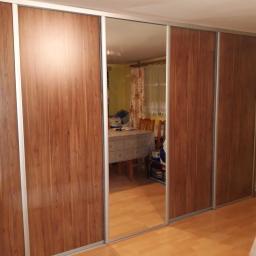 Projektowanie wnętrz Kraków 6