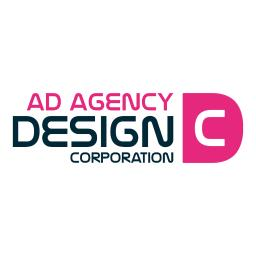 Design Corporation - Ulotki Wrocław