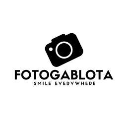 FotoGablota - Fotobudka Łódź