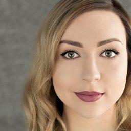 Mad Beauty - kosmetologia i makijaż permanentny - Zabiegi Wyszczuplające Warszawa