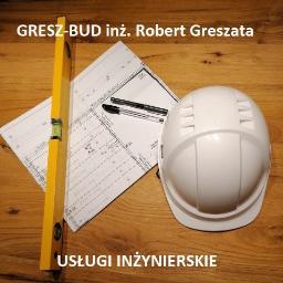 GRESZ-BUD inż. Robert Greszata - Kosztorys Powykonawczy Koszalin