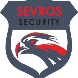 SEVROS SECURITY SP. ZOO - Cctv Warszawa