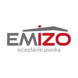 Emizo - Elewacje i ocieplenia Goleniów