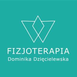 Dominika Dzięcielewska Fizjoterapia - Masaż Środa Wielkopolska