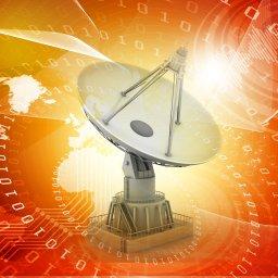 M&M SAT - Ustawienie Anteny Satelitarnej Boguszów-Gorce