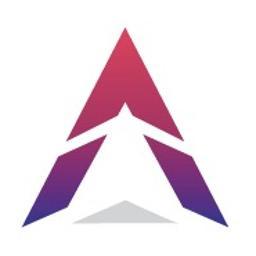 Akcesa - Szkolenia sprzedażowe Grudziądz