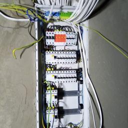 Bartex - Kamery do Monitoringu Grodziczno