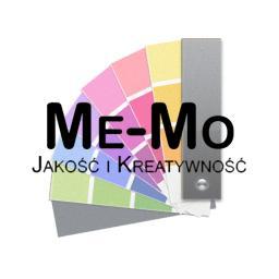 MEMO REMONTY - Sucha Zabudowa Wiśniowa