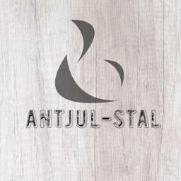 AntJul-stal - Ślusarz Częstochowa