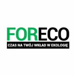 FORECO - Ogniwa Fotowoltaiczne Niedrzwica Duża