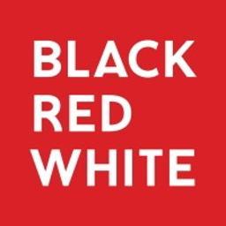Black Red White - Meble na miarę - Szafy na wymiar Warszawa