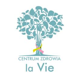 Centrum Medyczne - Klinika La Vie - Prywatne kliniki Poznań