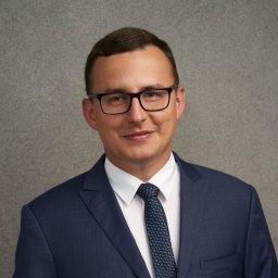 Bogusz Bąk Reliance Polska - Kredyt hipoteczny Kraków