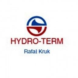 Hydro-term - Kominki Radom