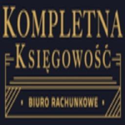 lilYou - Kadry Katowice