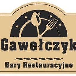 Przedsi臋biorstwo Gastronomiczne Us艂ugi Kateringowe- Kacper Gawe艂czyk - Catering Jelenia Góra