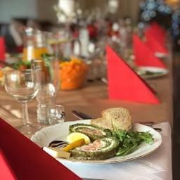Catering świąteczny Jelenia Góra 9