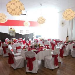 Catering świąteczny Jelenia Góra 2