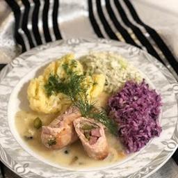 Catering świąteczny Jelenia Góra 6
