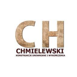 Konstrukcje drewniane i wykończenia Wojciech Chmielewski - Firma remontowa Suwałki