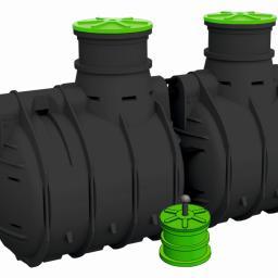Mat-Instal - Oczyszczanie ścieków, uzdatnianie wody Pelplin