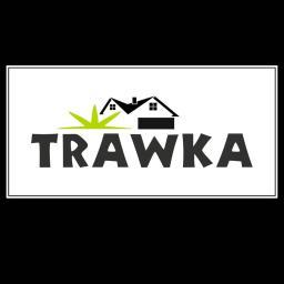 Trawka - Ogrodzenia panelowe Kalników