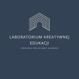 Laboratorium Kreatywnej Edukacji - Kolonie, obozy Pruszcz Gdański