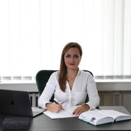 Oliwia Babiarz Kancelaria Adwokacka - Adwokat Katowice