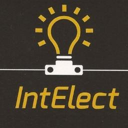 IntElect - Firma Budowlana Wąsosz