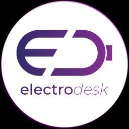 Electrodesk sp. z o.o. - Energia odnawialna Jasionka