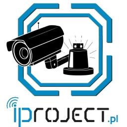 IPROJECT.PL - Inteligentny dom Smolec