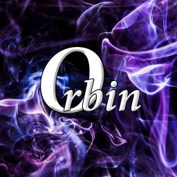 Orbin Studio - Sesje zdjęciowe Lublin
